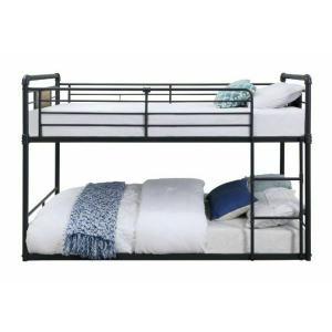 ACME Twin/Twin Bunk Bed - 38285