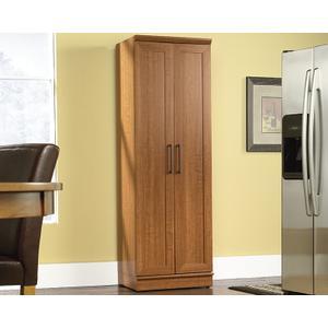 SauderStorage Cabinet