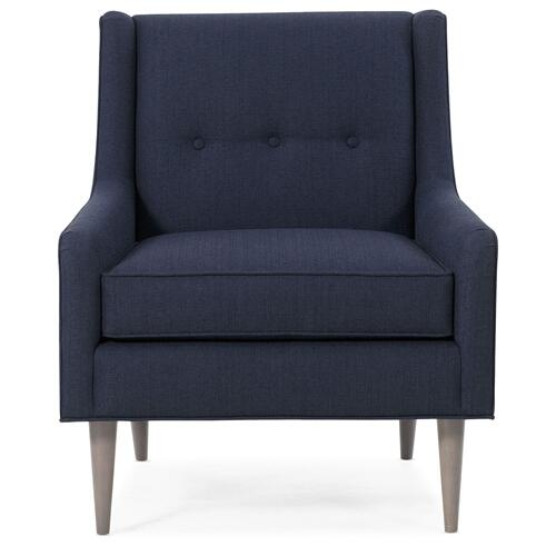 MARQ Living Room Creed Accent Chair with Arms