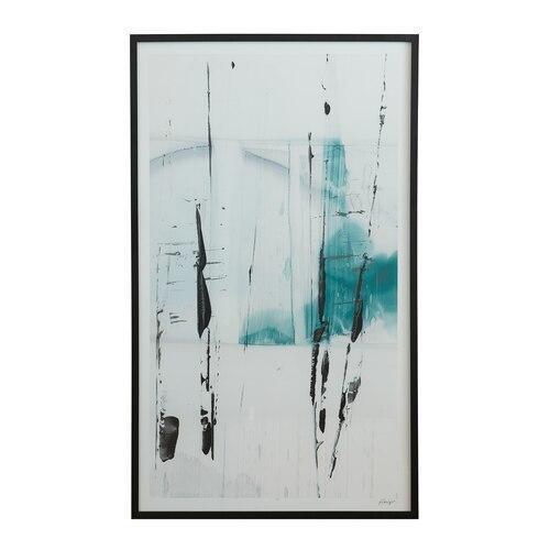 Bassett Furniture - Bamboo Marsh A