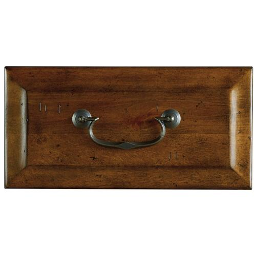 Hooker Furniture - Tynecastle Lateral File