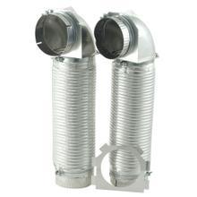 See Details - Dryer Vent Kit