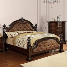 Monte Vista I Bed