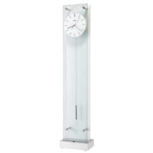 Howard Miller Echo IV Grandfather Clock 611321