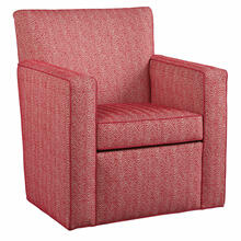 1761SW Ava Swivel Chair