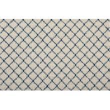 Luxury Distinctive 2 Dis2 Maritime Broadloom Carpet