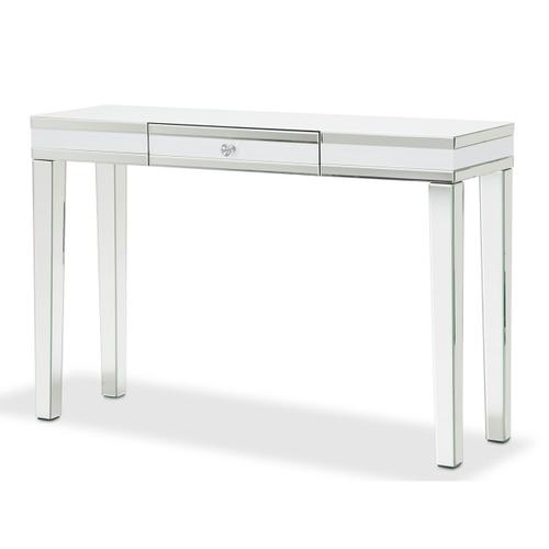 Console Table 1872