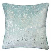 Bria Accent Pillow Product Image