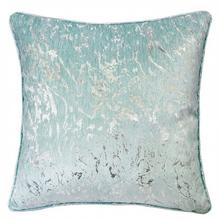 See Details - Bria Accent Pillow