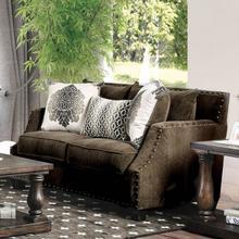 View Product - Cornelia Love Seat