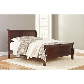 Alisdair Queen Bedframe