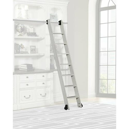 PROVENCE Library Ladder (only to be used with Library Wall)