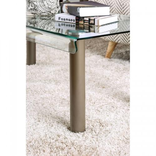 Gallery - Walkerville Sofa Table