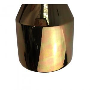 Ceramic Vase - Smaller Top & Wider Bottom