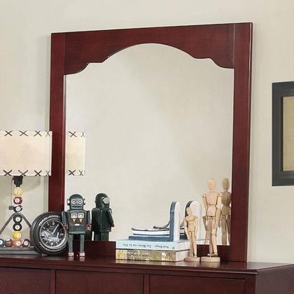 See Details - Diane Mirror