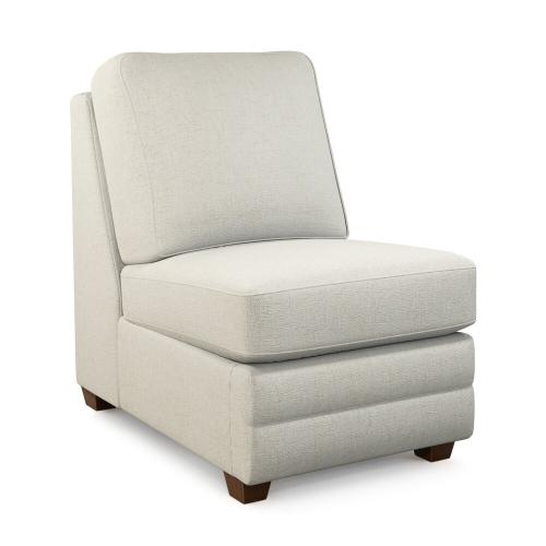La-Z-Boy - Bexley Armless Chair
