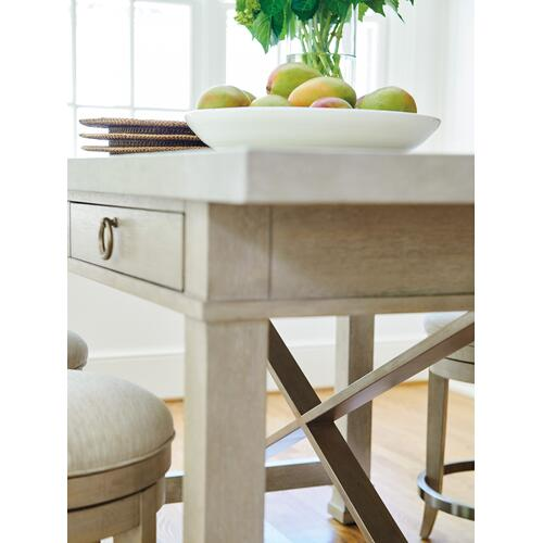 Lexington Furniture - Seaboard Bistro
