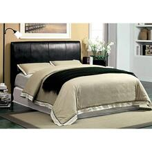 Villa Park II Queen Headboard (Full Size Compatible)