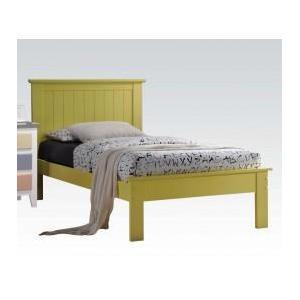 Acme Furniture Inc - Prentiss Queen Bed
