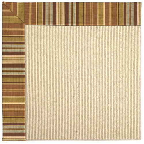 Creative Concepts-Beach Sisal Vera Cruz Samba Machine Tufted Rugs