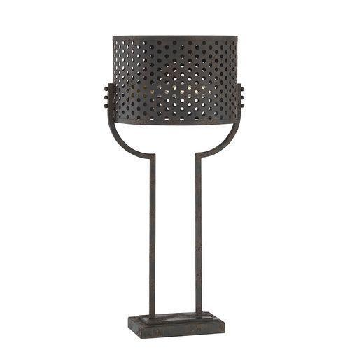Oxley Table Lamp