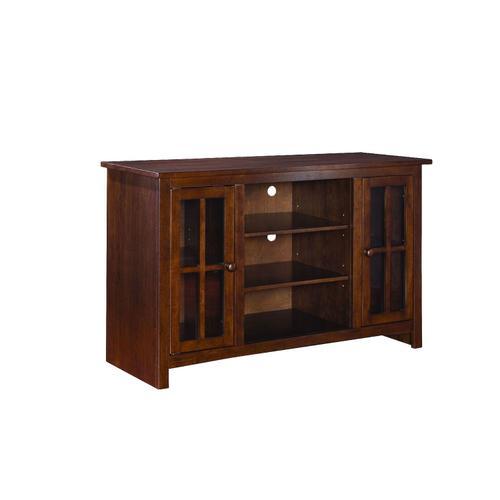 Gallery - 48'' TV Stand in Espresso
