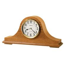 Howard Miller Nicholas Mantel Clock 635100