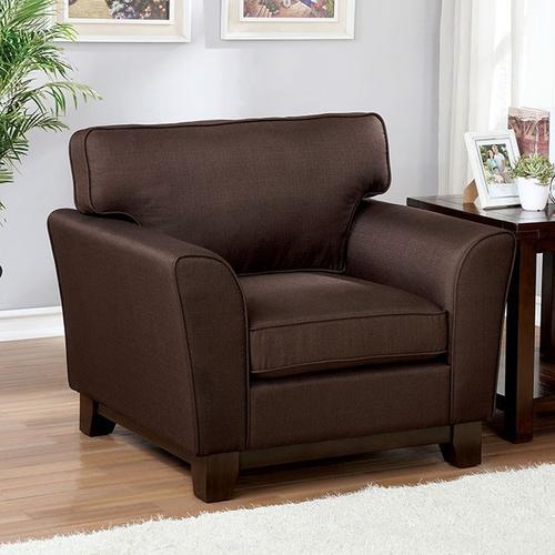 Caldicot Chair
