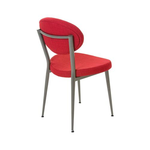 Opus Chair