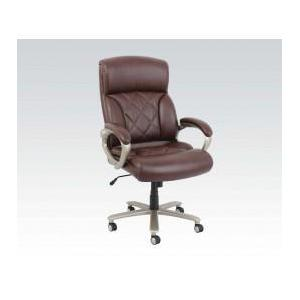 Acme Furniture Inc - Office Chair