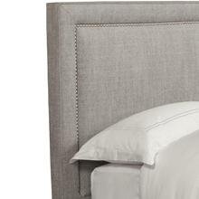 CODY - CORK Queen Headboard 5/0 (Natural)