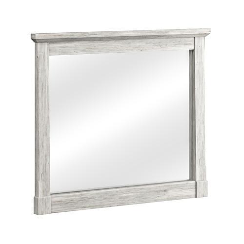 Durham Furniture - Landscape Mirror