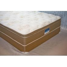 Golden Mattress - The Opal - Eurotop - Full