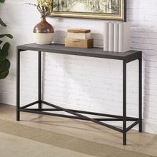 View Product - Ciana Sofa Table