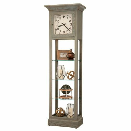 Howard Miller Marcella Grandfather Clock 611296