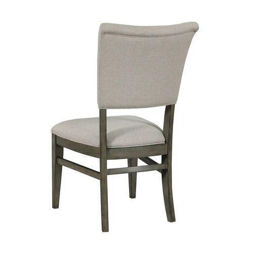 Cascade Hyde Side Chair