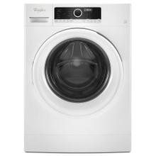 See Details - 1.9 cu.ft Compact Front Load Washer with TumbleFresh , 10 cycles