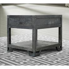 View Product - VERACRUZ Chairside Table
