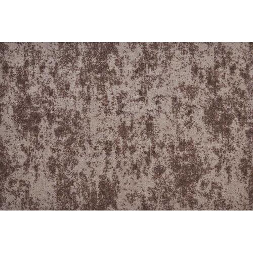 Elegance Abstract Chic Absch Earth Broadloom Carpet