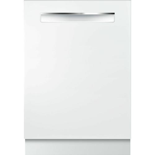 500 Series- White SHP65TL2UC SHP65TL2UC