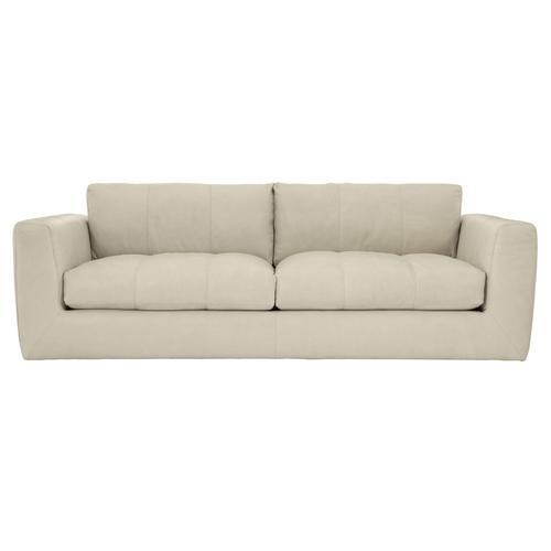 See Details - Remi Sofa
