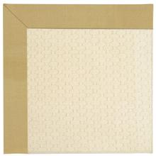 "Creative Concepts-Sugar Mtn. Canvas Wheat - Rectangle - 24"" x 36"""