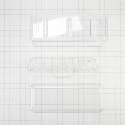 Maytag - Refrigerator Egg Tray