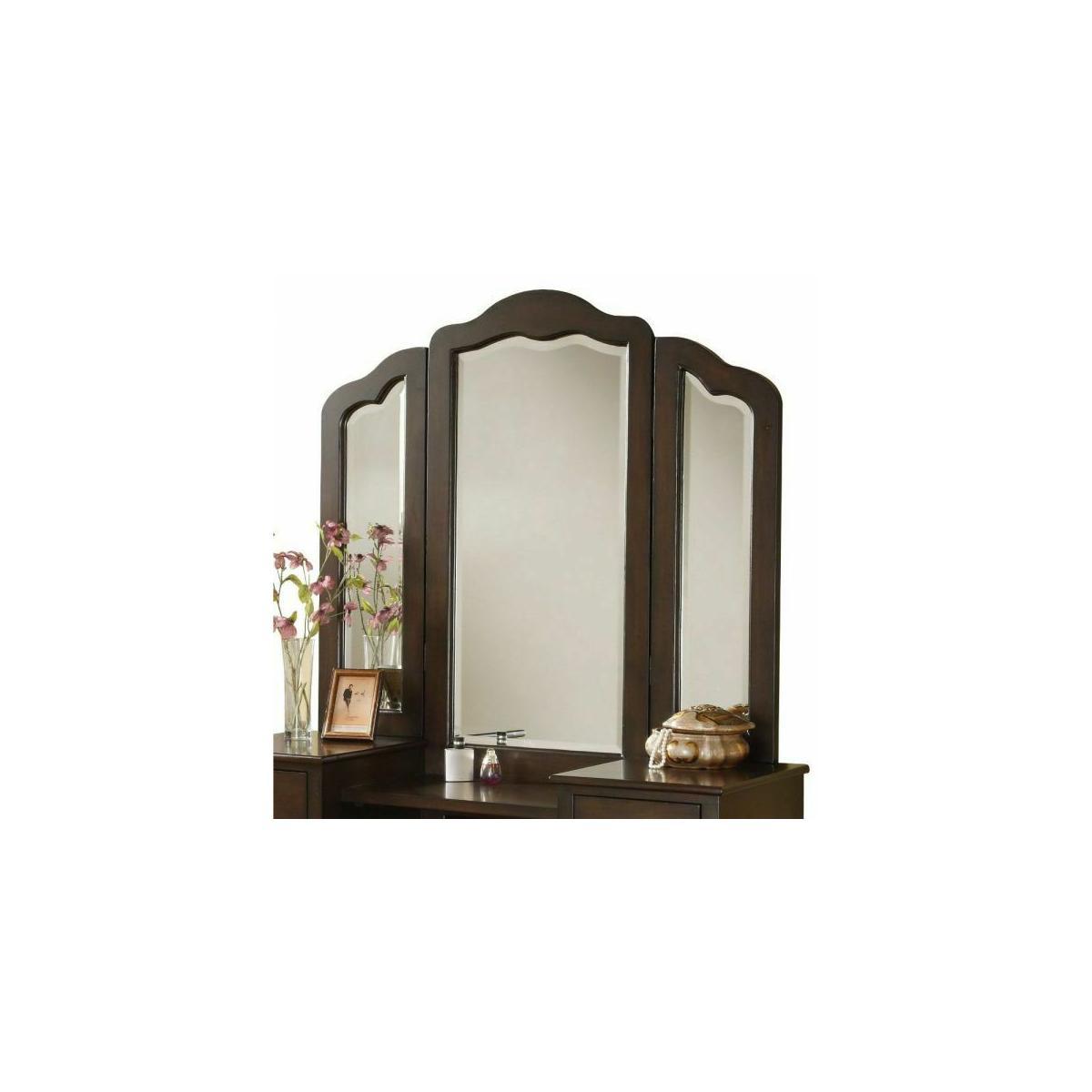 See Details - Annapolis Vanity Mirror