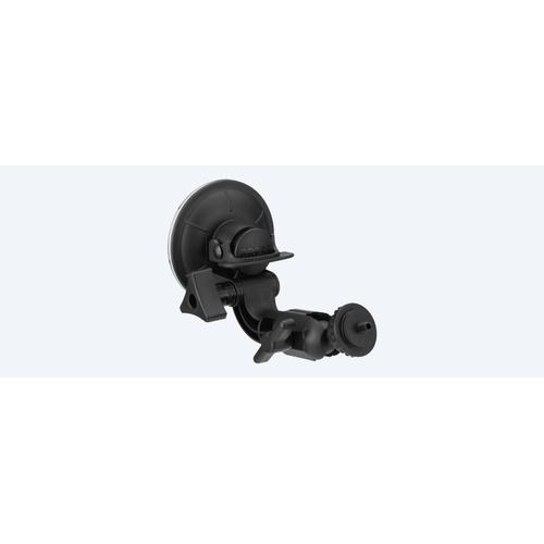 Suction Cup Mount for Action Cam