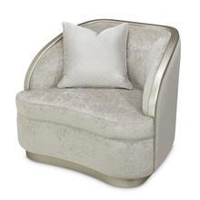 Lanna Matching Chair Storm Silvermist