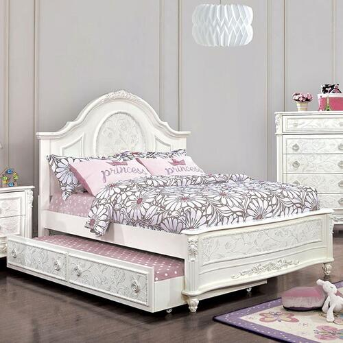 Guinevere Bed