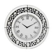 Teigan Wall Clock Product Image