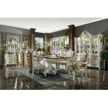 See Details - Picardy Dining Table