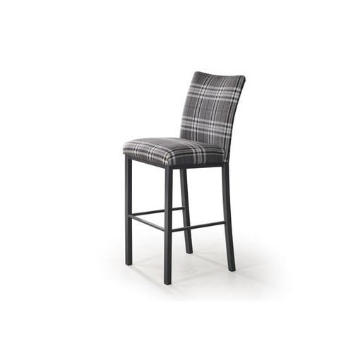 Trica Furniture - Biscaro Barstool